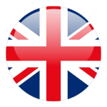 ico_flag_en